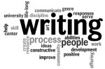 writing-center-wordlie_word cloud